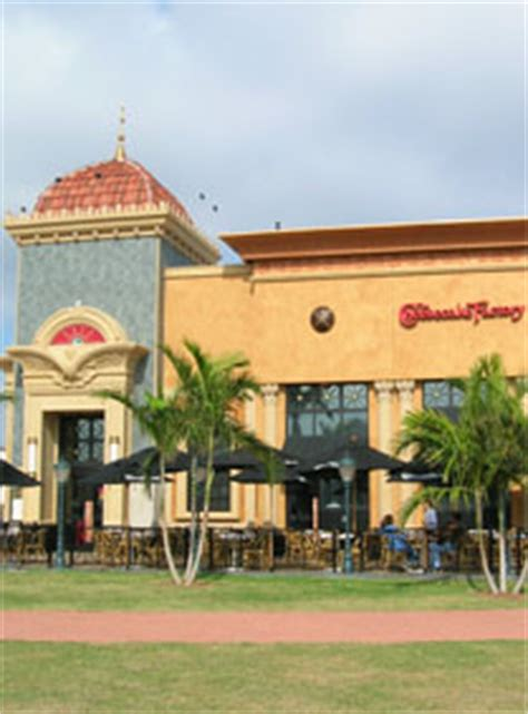 The Cheesecake Factory Palm Gardens Fl by The Cheesecake Factory Restaurant In Palm Gardens Fl