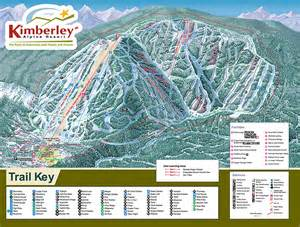 western canada ski resorts map rcr season pass early bird sale snowboarding forum