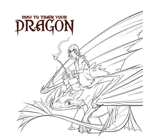 toothless coloring pages games how to train your dragon coloring pages games coloring page