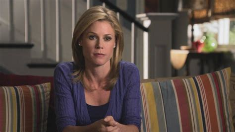 actress claire in modern family the 8 best on screen mums 5why