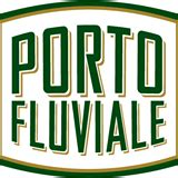 via porto fluviale 22 porto fluviale family welcome