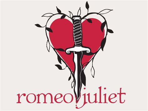 romeo and juliet western theme romeo juliet themes revision essay pack gcse aqa edexcel