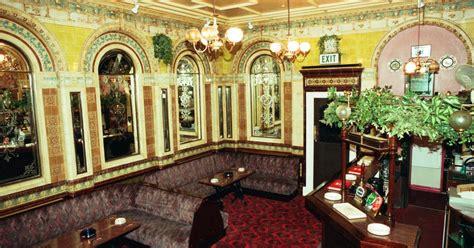 hotel bid zetland hotel bid for new licence for historically
