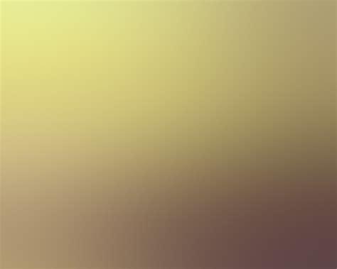 soft orange sj67 soft orange brown night gradation blur wallpaper