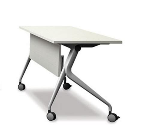 Folding Table On Wheels Folding Table With Wheels Costa Home