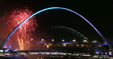 newcastle road closures new year new year s fireworks in newcastle tickets and timing