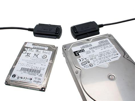 quanto costa disk interno convertitore usb2 gt eide sata definitivo hardware