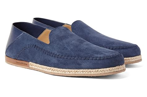 best s shoes for summer 2017 17 top summer footwear brands and styles for