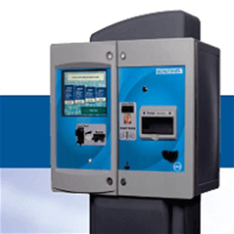 car wash pos systems | explore easy payment systems