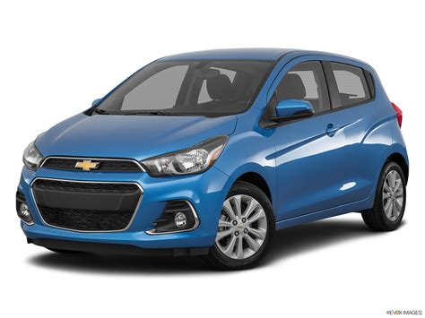 2016 chevrolet spark in reno chion chevrolet