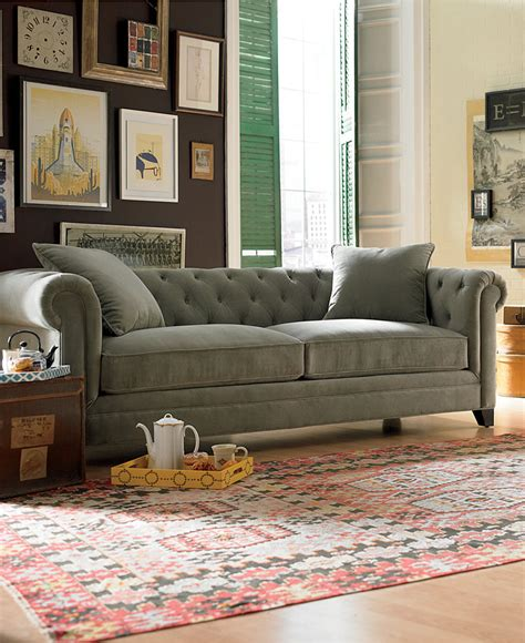 clarke fabric sofa living room furniture sets pieces radley sectional macys sofa bed macys living room