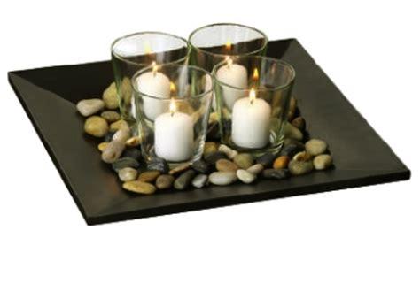 Black Candle Tray Redirecting To Https Www Katom