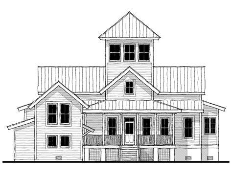 Geothermal House Plans Geothermal House Plans Geothermal House Plans Floor Plan Of Townhouse New Zealand Studio
