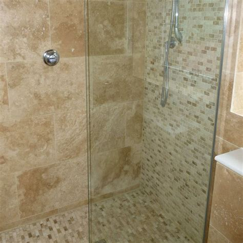 small bathroom mosaic tiles small bathroom mosaic tiles design of your house its