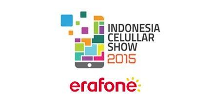 Harga Samsung S6 Di Erafone erafone promo di indonesia cellular show 2015