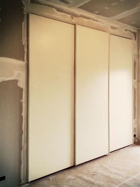 sportelli per armadi a muro armadio a muro roma armadi a muro in legno e su