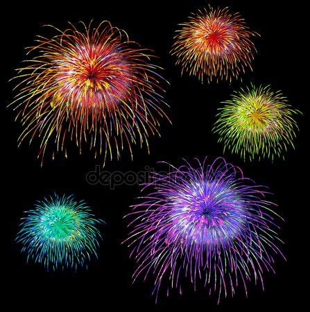 fire works stock photos, royalty free fire works images