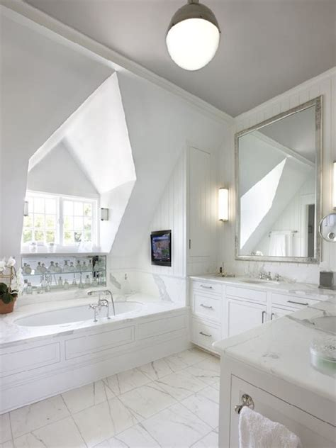 shaped vanity design ideas