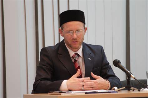 biography muhammad asad alraid muhammad asad any extremism when coming to