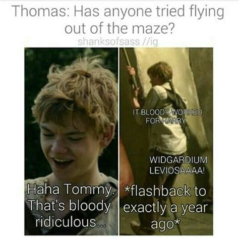 maze runner film fanfiction image result for thomas maze runner cheated fanfiction