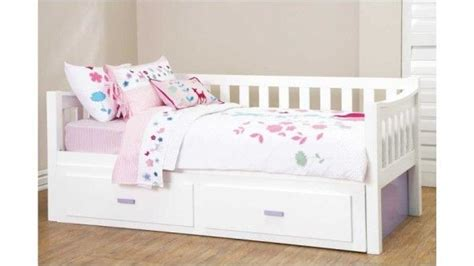 The Virtual Armchair General Cheap Trundle Beds For Kids 28 Images Brook Youth Twin