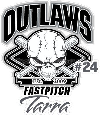 softball wall stickers car decals magnets wall decals and fundraising for