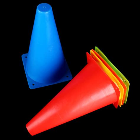 online buy wholesale agility cones from china agility