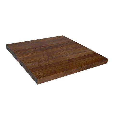 best walnut butcher block countertops boos