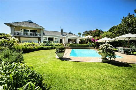 House Property Records Property South Africa Real Estate Map Search Pam Golding