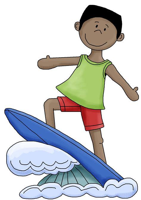 surf car clipart surfer clipart clipart suggest