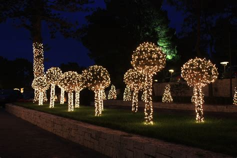 best lights for outdoor trees decoration ideas 29 interior design center