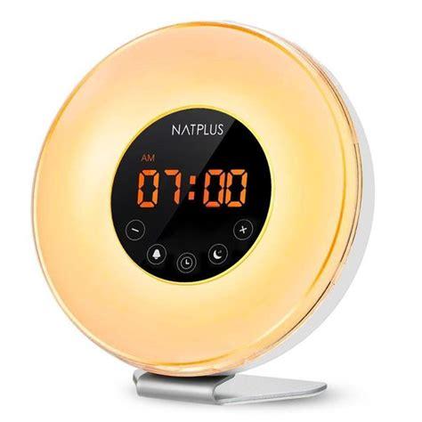 5 of the highest clocks on huffpost