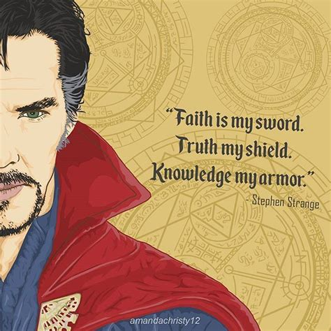 marvel film quotes 25 best marvel quotes on pinterest superheroes dc