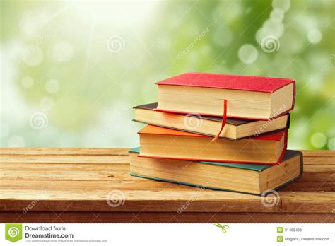 pictures from books vintage books bokeh background royalty free stock