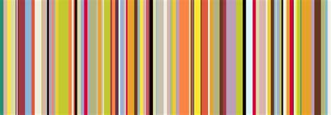 stripe pattern en español stilvolle k 252 chenr 252 ckwande streifen