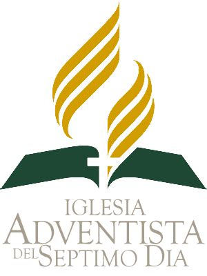 logo oficial iglesia adventista del septimo d a iglesia logotipo iglesia adventista del septimo dia buscar con