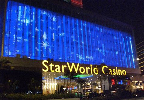 star world hong kong group limited audio system consultants asia limited 8th floor