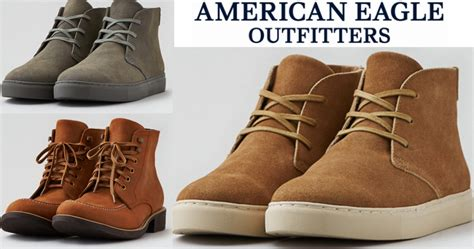 american eagle slippers for guys american eagle slippers for guys 28 images american