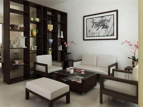 desain interior ruang tamu timur tengah desain interior ruang tamu standar