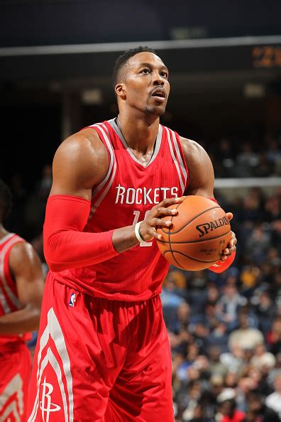 house from dc nba trade rumors dwight howard to washington wizards as des