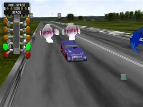 Pro Mod Drag Racing Game | ihra drag racing game pro mod super charger youtube