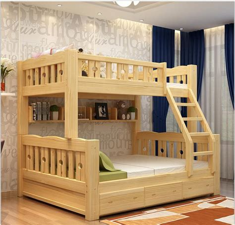 wholesale bunk beds buy wholesale bunk bed from china bunk bed