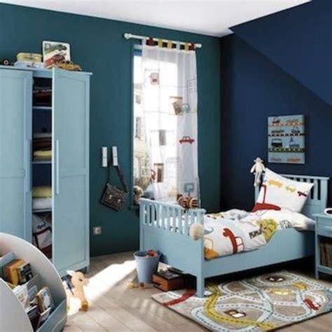 Idee Chambre D Enfant by Chambre D Enfant De 4 224 12 Ans Des Id 233 Es Pour La