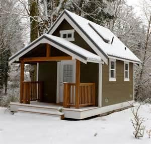 small house stilts plans and home design ideas contemporary designs joy studio