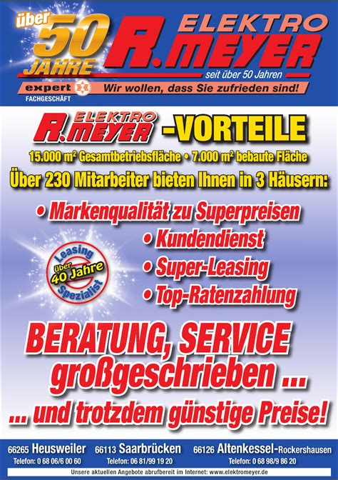 heusweiler open  webseite des tennisclubs heusweiler