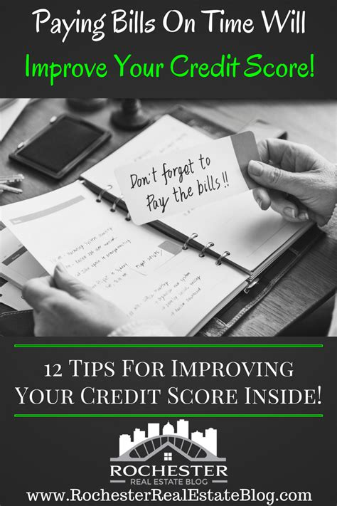 how to improve credit to buy a house improving credit to buy a house 28 images how to improve your credit score cibil