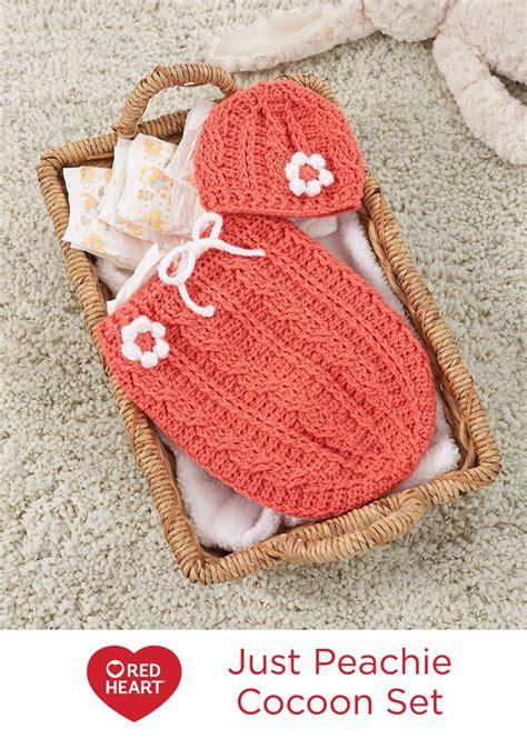 pering gift set red heart yarns free patterns pinterest 586 b 228 sta bilderna om adorable baby creations p 229 pinterest