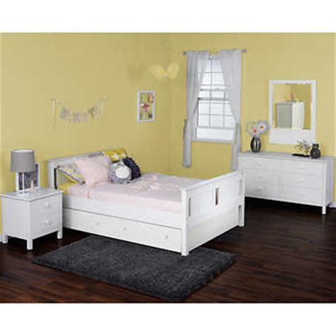 twin bedroom sets with mattress jayden 4 piece twin trundle bed set