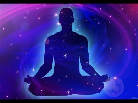 relaxing zen  positive energy  relaxing