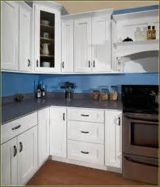 Door Handles Kitchen Cabinets White Kitchen Cabinets Handles Home Design Ideas